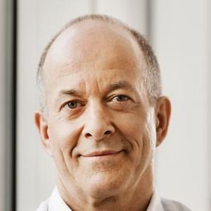 Werner Degenhardt