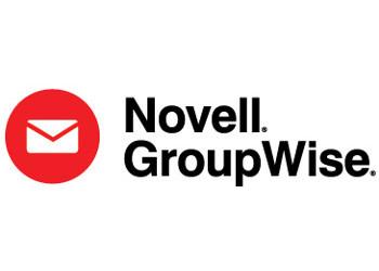 groupwise-logo2-350x250