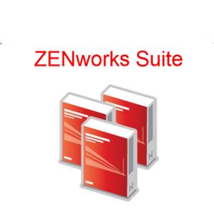 27-qa-zen-1-zenworks-suite-300x300