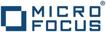 Micro_Focus_logo-350x107