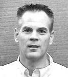 Buck Gashler