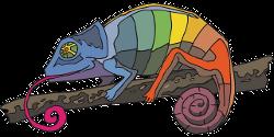chameleon-250x125v2