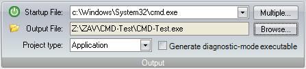 25-ate-zen-1-ZAV-CMDtest