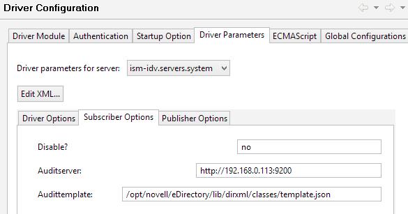 25-idm-3-audit-driver-parameters
