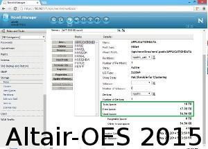 26-OES2015-0-300x215