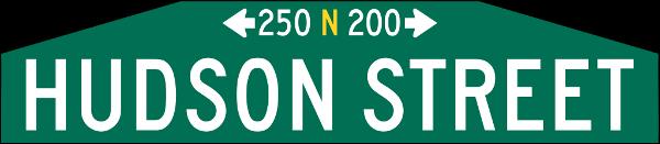 28-hudson-0-600x131