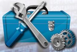 toolbox_logo