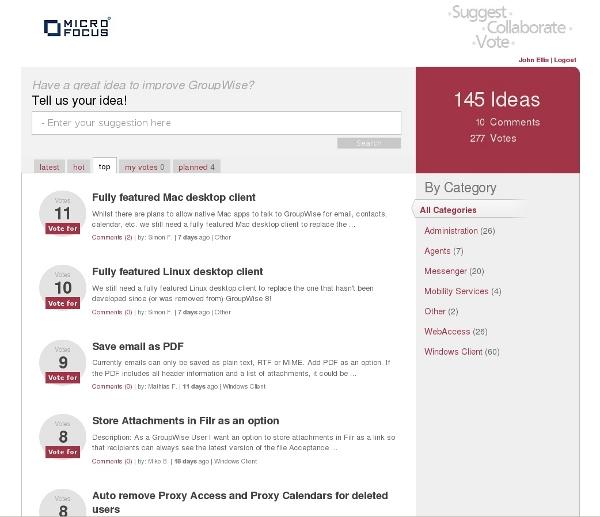 29-ideas-portal-600x517
