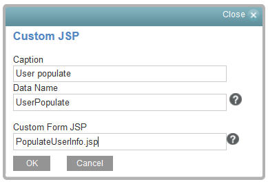 30-FV-5-JSP-389x264