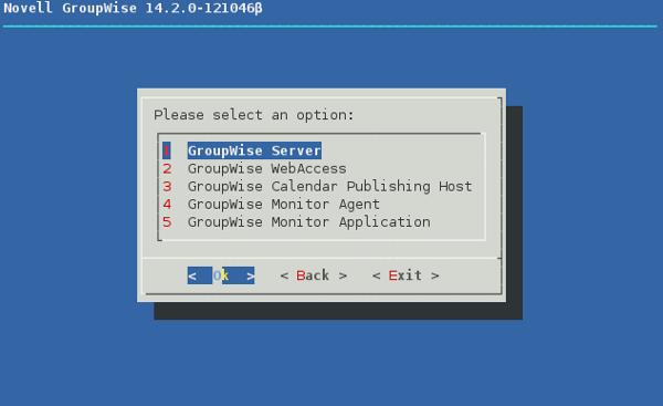 30-gw-upgrade-1-groupwise-server-600x367