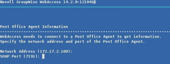 30-gw-upgrade-12-webaccess-config-ip-port