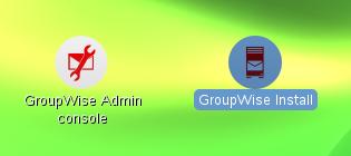 30-gw-upgrade-3-gw-icons