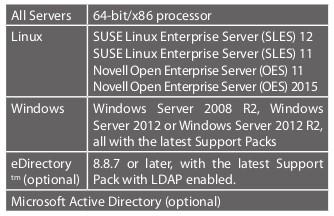 30-gw-upgrade-t1-server-requirements