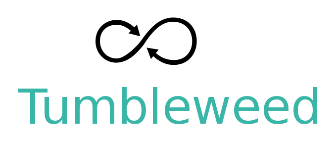 Tumbleweed-black-green