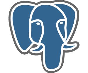 postgres-elephant-300x250