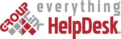 gl-ehelpdesk-logo