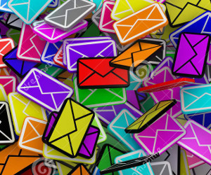 32color-email-300x250