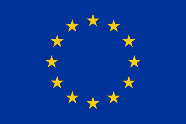 33-gdpr-eu-flag-600x400