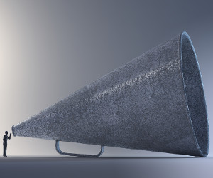 megaphone-300x250