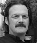 Paul van der Cruyssen