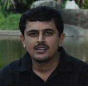 Sharad Vasista