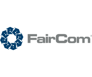 faircom-logo-300x250
