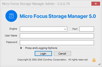 ohm35-storage-2