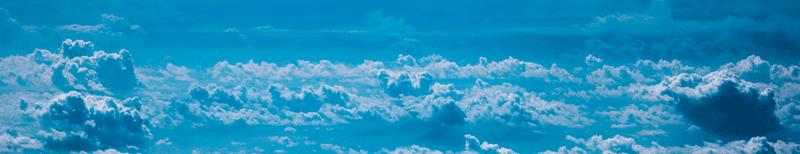 36-blue-sky-800x154