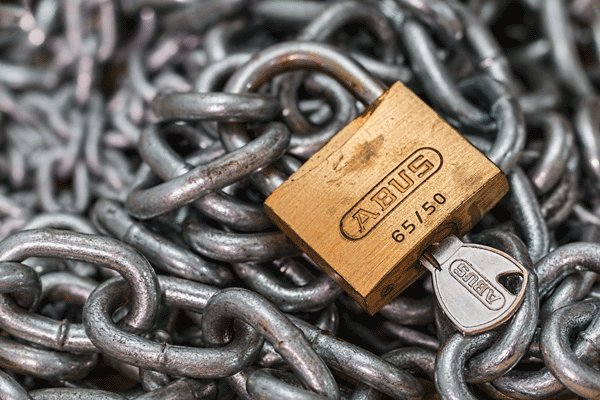 36-lock-chain-600x400