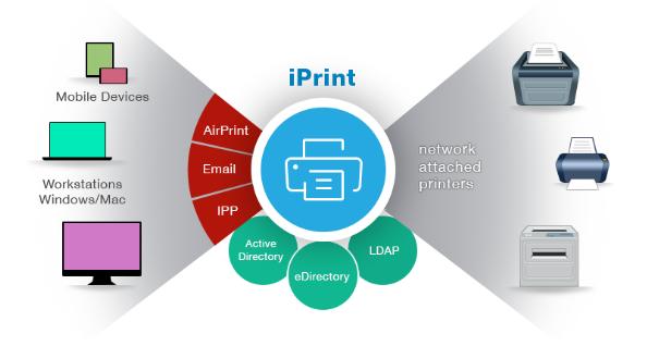 37-iprint-1