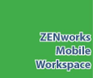 OHM37-ZMW-300x250