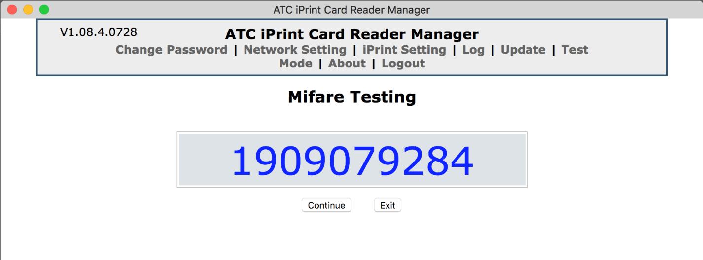38-iprint--5b