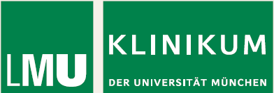 38-munich-lmu-uh-logo