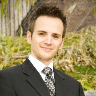 Nick Scholz