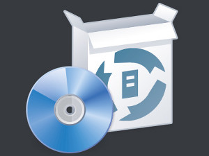 25-bc-logo-300x225