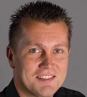 Roel van Bueren