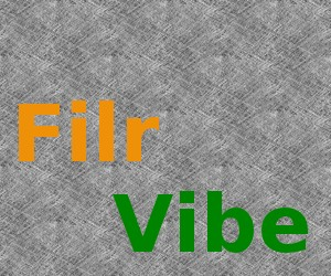 28-filrvibe-0-300x250