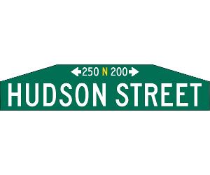 28-hudson-0-350x250