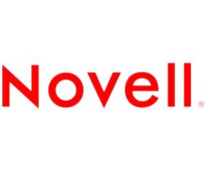 novell-logo-300x250