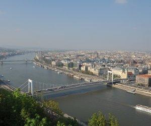 29-budapest-300x250-72dpi