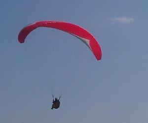 29-paraglide-300x250