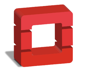31-OpenStack-logo-300x250