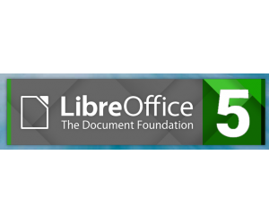 31-libreoffice-splash-300x250