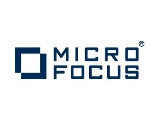 micro-focus-logo-300x250