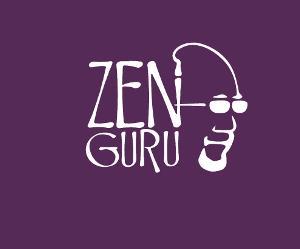ZENguru-ZAPP-300x249