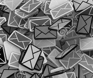 34-grey-email-300x250