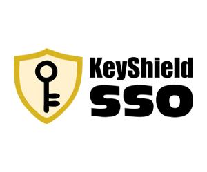 KSHield-logo-300x250