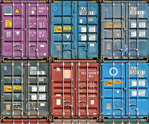 containers-300x250