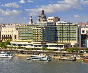 MarriottBudapest-300x250