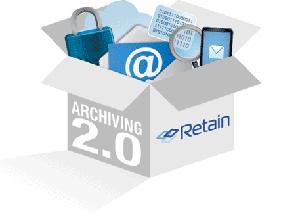 38-Retain-Box-300x214i